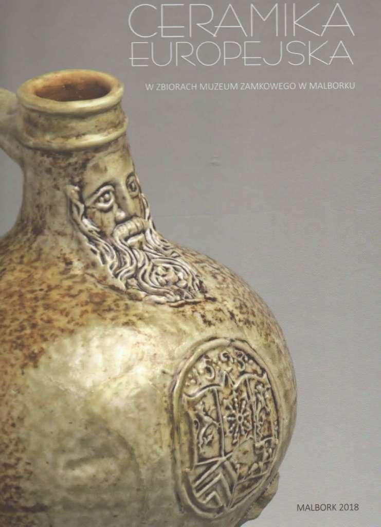 Ceramika_europejska_w_zbiorach_Muzeum_Zamkowego_w_Malborku
