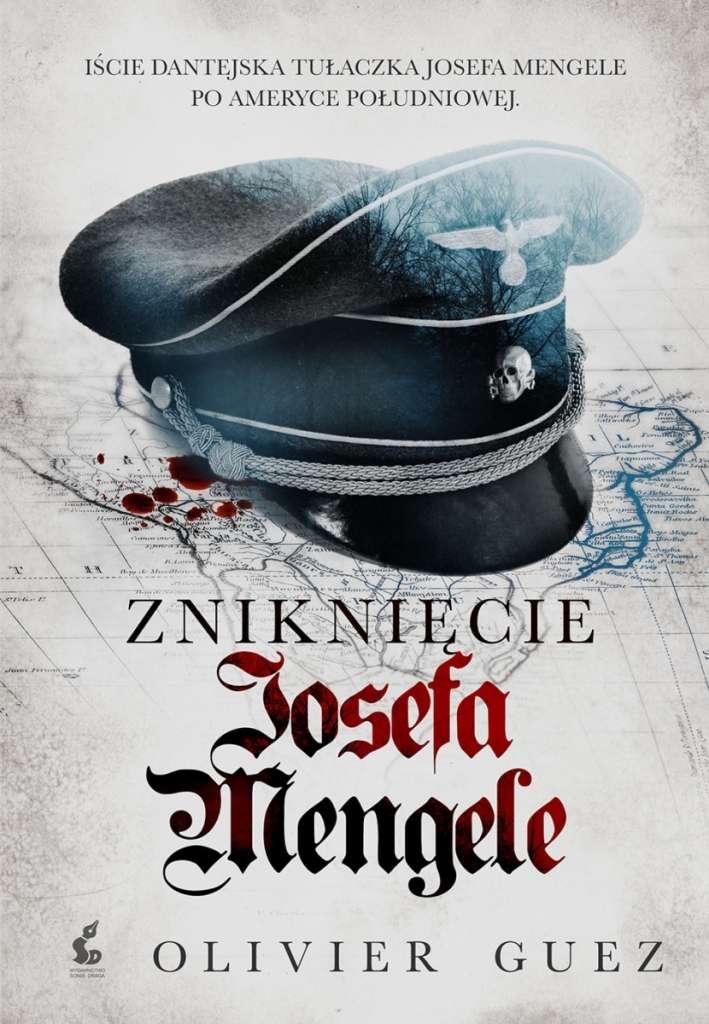 Znikniecie_Josefa_Mengele
