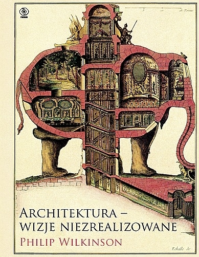 Architektura___wizje_niezrealizowane