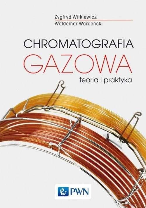 Chromatografia_gazowa._Teoria_i_praktyka