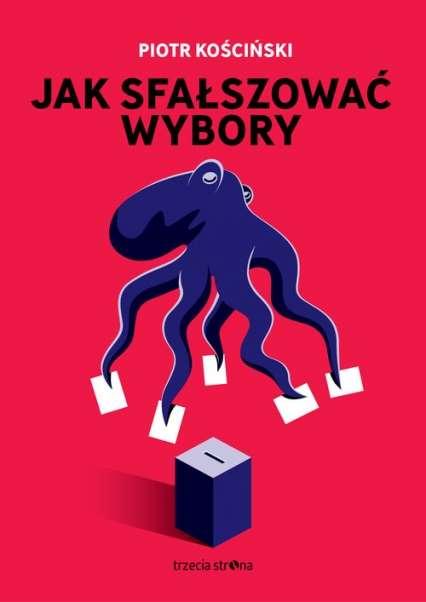 Jak_sfalszowac_wybory