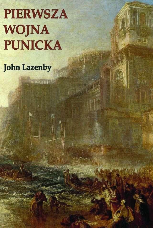 Pierwsza_wojna_punicka_m.