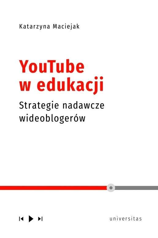 YouTube_w_edukacji._Strategie_nadawcze_wideoblogerow