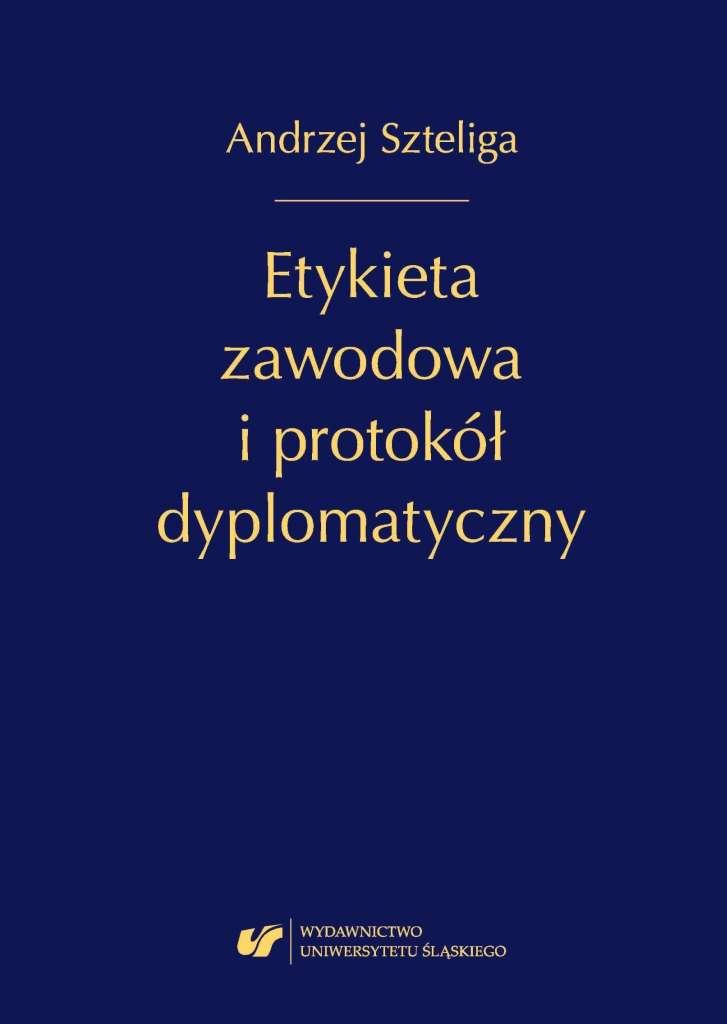 Etykieta_zawodowa_i_protokol_dyplomatyczny