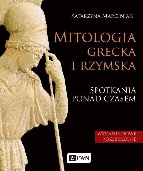 Mitologia_grecka_i_rzymska._Spotkania_ponad_czasem