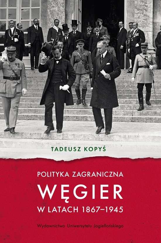 Polityka_zagraniczna_Wegier_w_latach_1867_1945