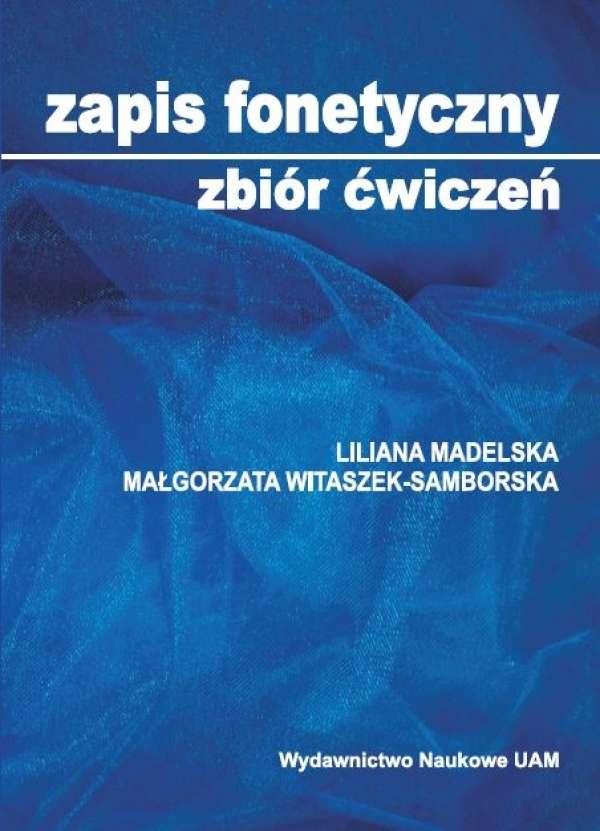 Zapis_fonetyczny._Zbior_cwiczen