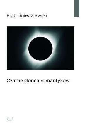 Czarne_slonca_romantykow
