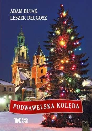 Podwawelska_koleda