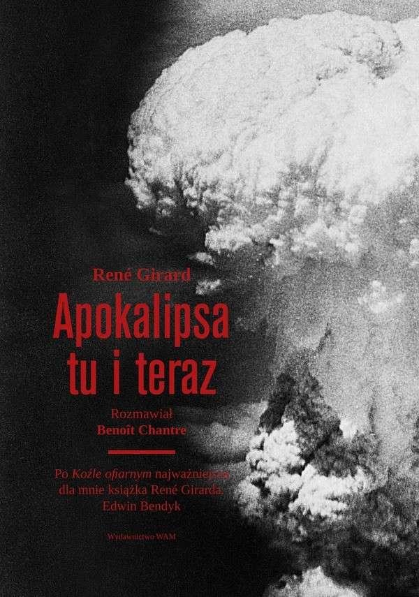Apokalipsa_tu_i_teraz
