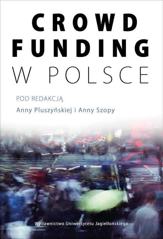 Crowdfunding_w_Polsce