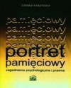 Portret_pamieciowy._Zagadnienia_psychologiczne_i_prawne