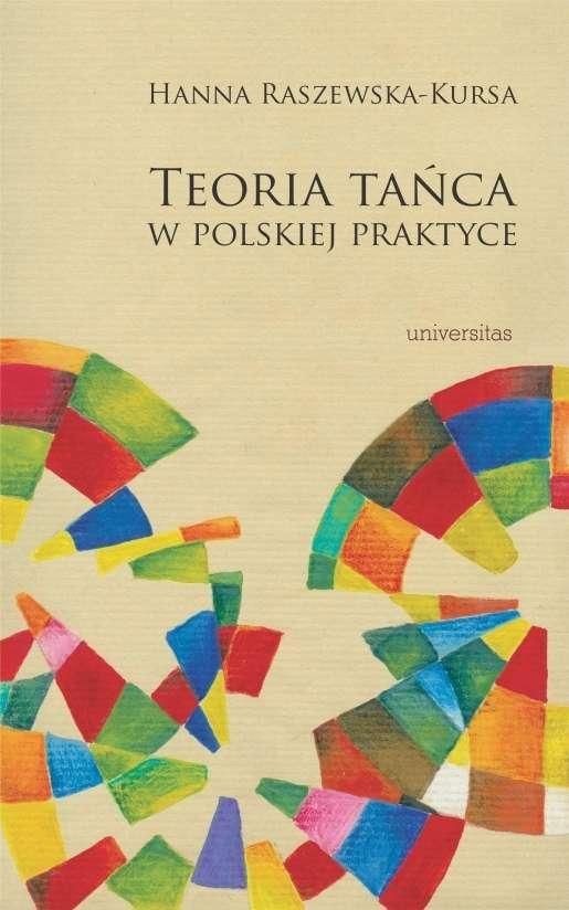 Teoria_tanca_w_polskiej_praktyce