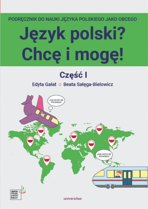 Jezyk_polski__Chce_i_moge__cz._I