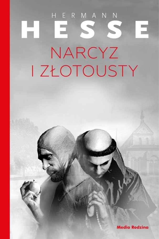Narcyz_i_Zlotousty