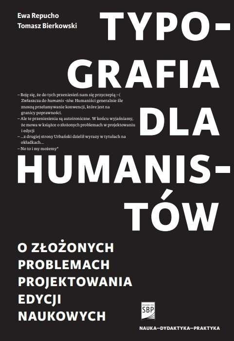 Typografia_dla_humanistow._O_zlozonych_problemach_projektowania_edycji_naukowych