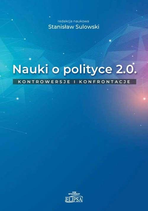 Nauki_o_polityce_2.0._Kontrowersje_i_konfrontacje