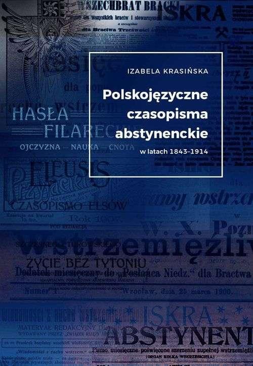 Polskojezyczne_czasopisma_abstynenckie_w_latach_1843_1914