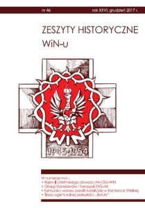 Zeszyty_historyczne_WIN_u_46