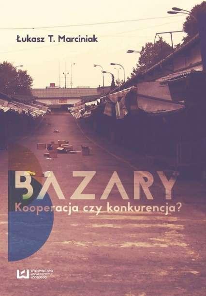 Bazary._Kooperacja_czy_konkurencja_
