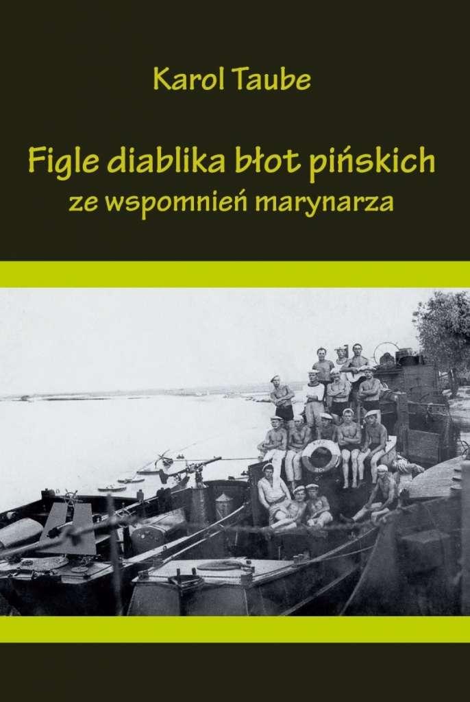 Figle_diablika_blot_pinskich._Ze_wspomnien_marynarza