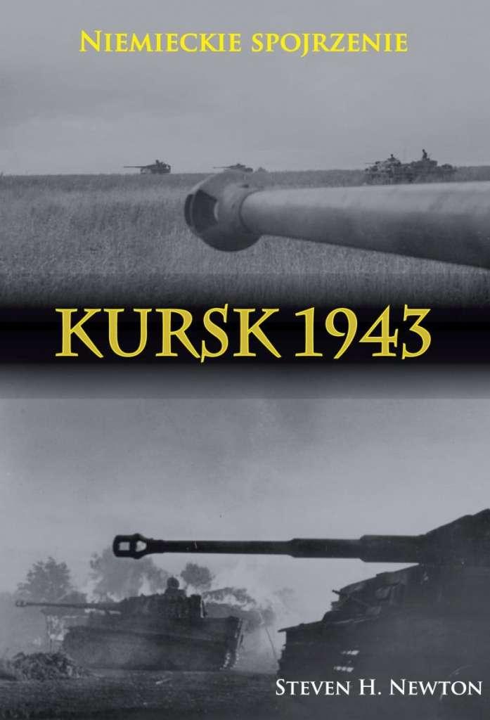 Kursk_1943___Niemieckie_spojrzenie_m.