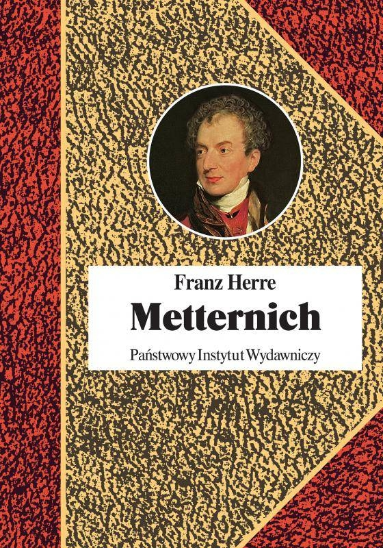 Metternich._Oredownik_pokoju
