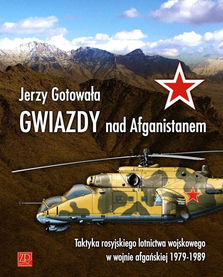 Gwiazdy_nad_Afganistanem._Taktyka_rosyjskiego_lotnictwa_wojskowego_w_wojnie_afganskiej_1979_1989