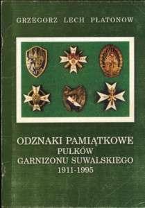 Ordery__odznaczenia_i_odznaki_zolnierzy_garnizonu_Suwalki