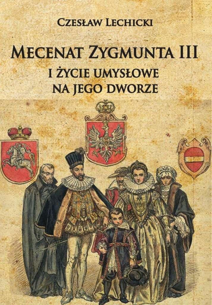 Mecenat_Zygmunta_III_i_zycie_umyslowe_na_jego_dworze