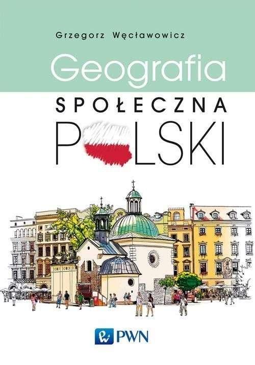 Geografia_spoleczna_Polski