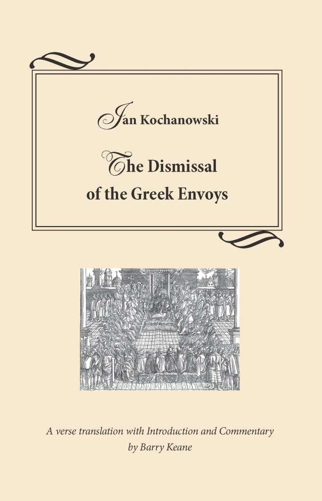 The_Dismissal_of_the_Greek_Envoys