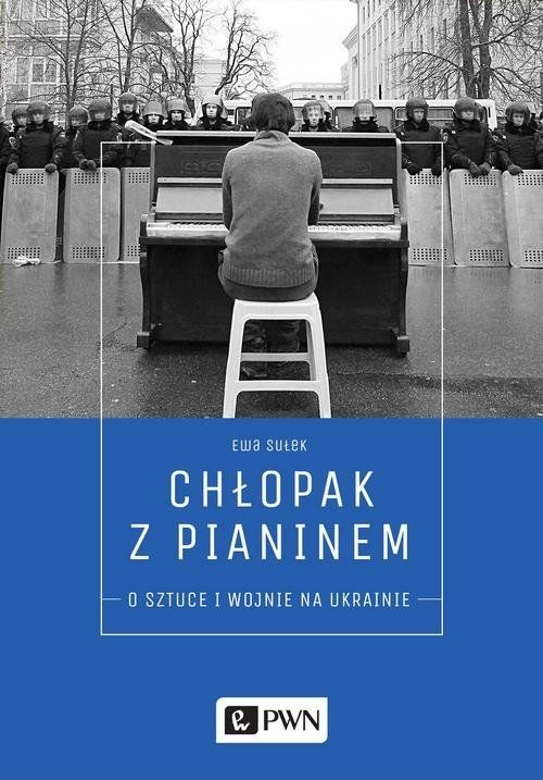 Chlopak_z_pianinem._O_sztuce_i_wojnie_na_Ukrainie