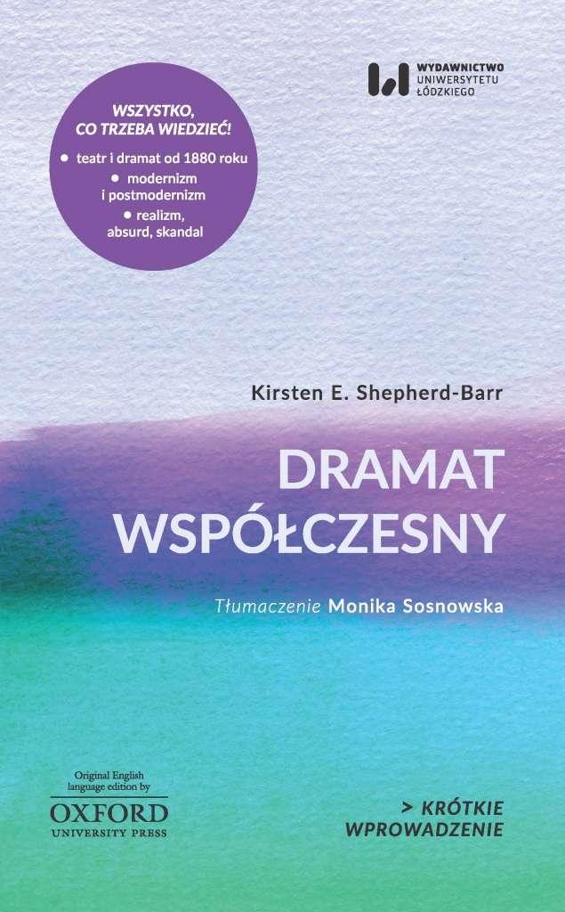 Dramat_wspolczesny._Krotkie_wprowadzenie