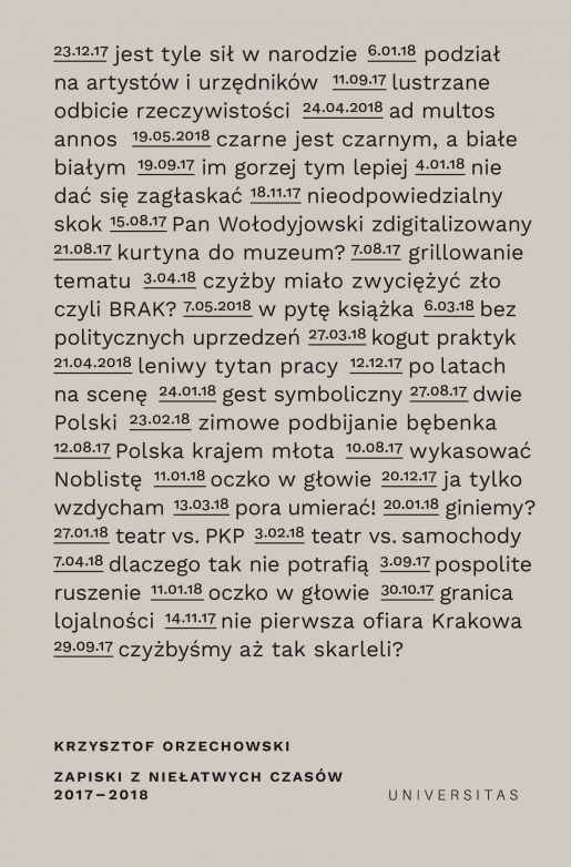 Zapiski_z_nielatwych_czasow_2017_2018
