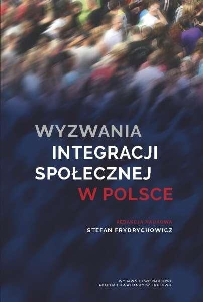 Wyzwania_integracji_spolecznej_w_Polsce