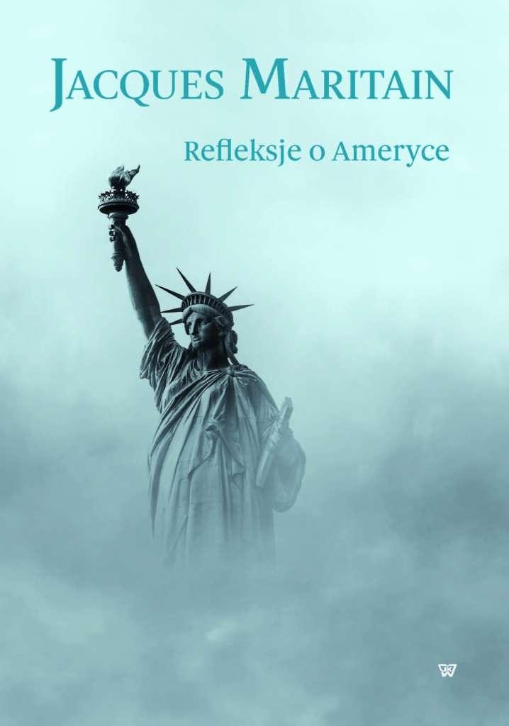 Refleksje_o_Ameryce