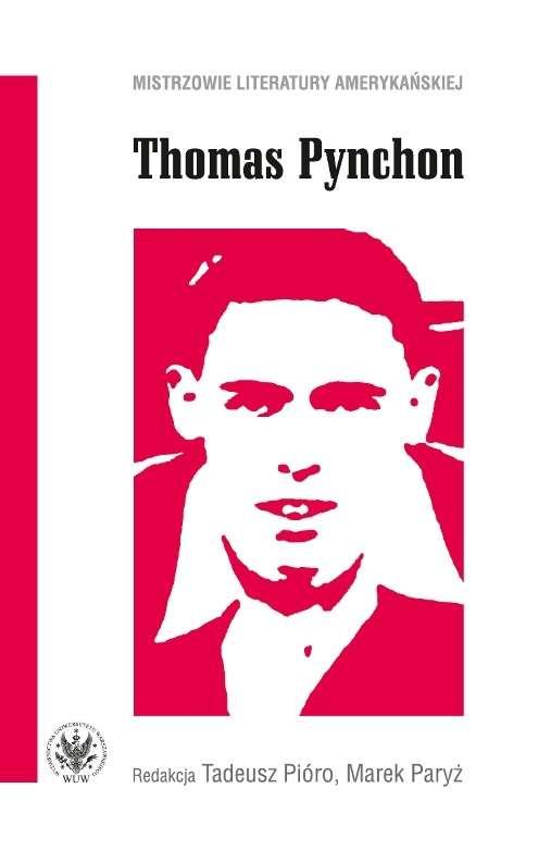 Thomas_Pynchon._Mistrzowie_literatury_amerykanskiej