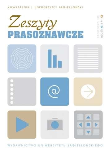 Zeszyty_Prasoznawcze_2018_1__233_