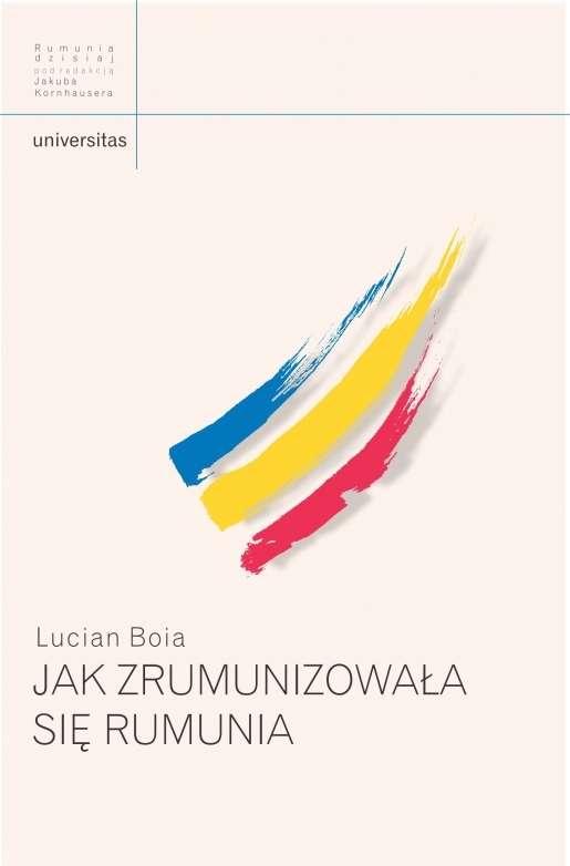 Jak_zrumunizowala_sie_Rumunia