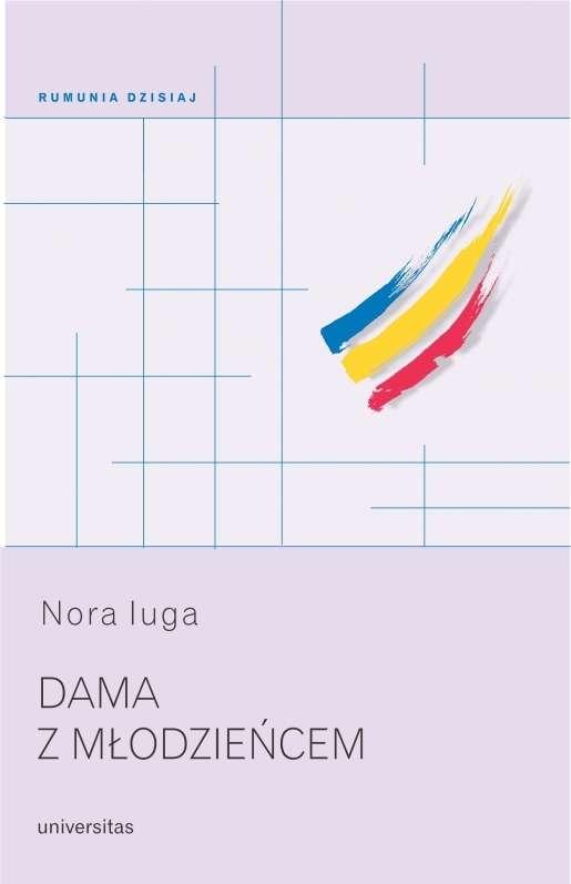 Dama_z_mlodziencem