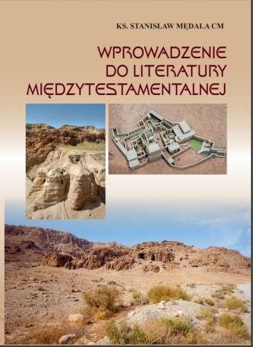 Wprowadzenie_do_literatury_miedzytestamentalnej