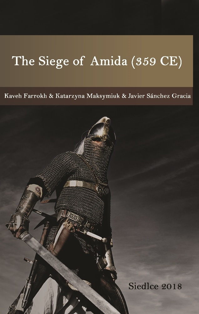 The_Siege_of_Amida__359_CE_