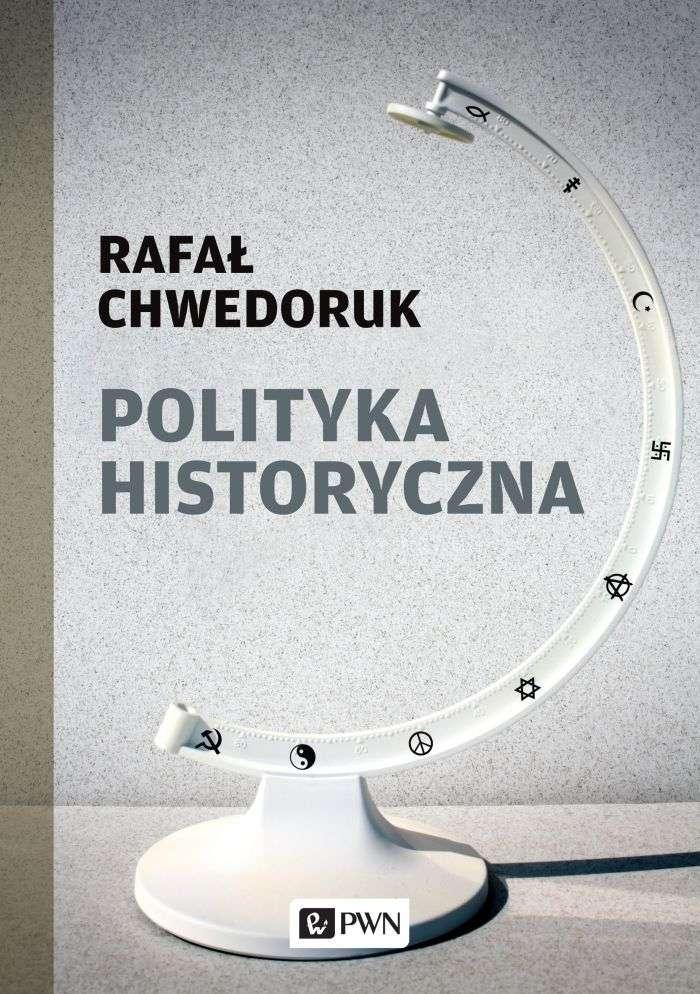 Polityka_historyczna