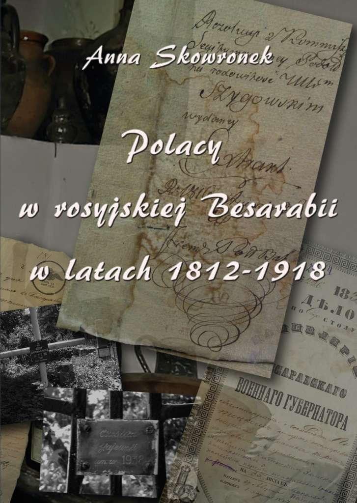 Polacy_w_rosyjskiej_Besarabii_w_latach_1812_1918