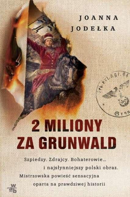 2_miliony_za_Grunwald