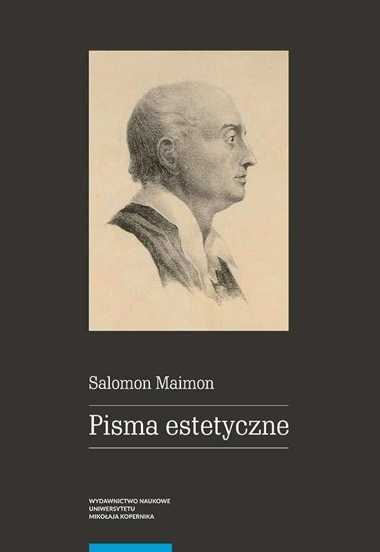 Pisma_estetyczne