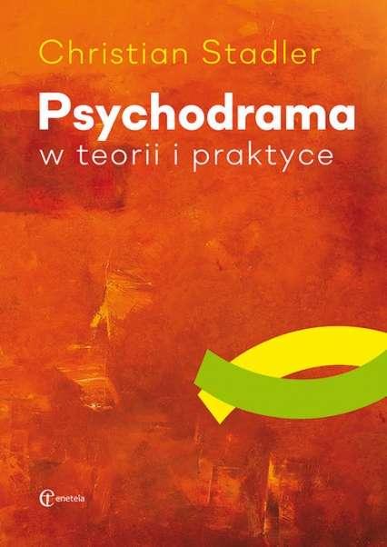 Psychodrama_w_teorii_i_praktyce