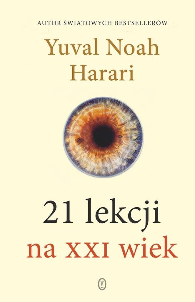 21_lekcji_na_XXI_wiek