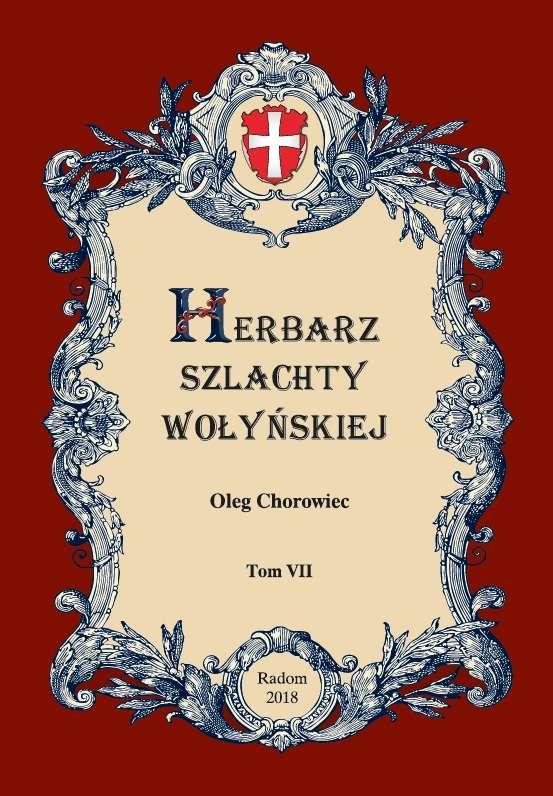 Herbarz_szlachty_wolynskiej_t.7